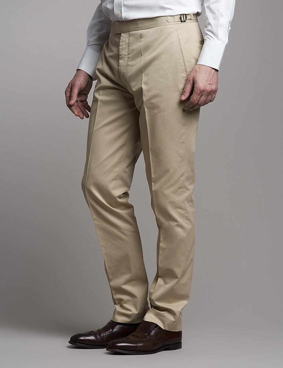 Hosen ohne gurtel